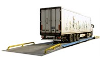 Trucks Weighbridges
